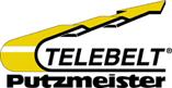 logo_telebelt_sm
