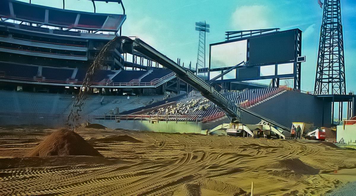 gillete-stadium